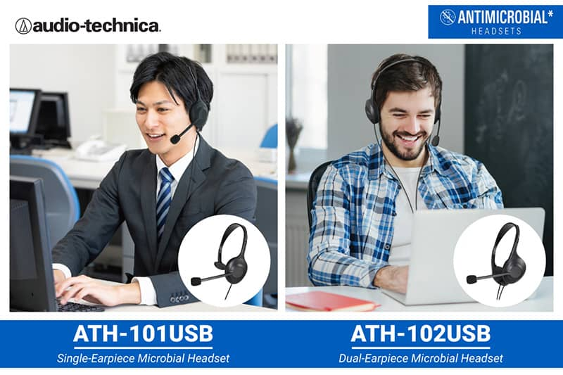 Audio-Technica introduce ATH-M50xMO limited edition 2021