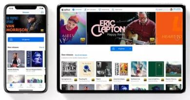 Qobuz acquires hi-res music download store e-onkyo music